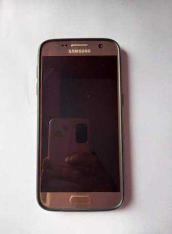 Samsung S7 super stan gold 32gb okazja!