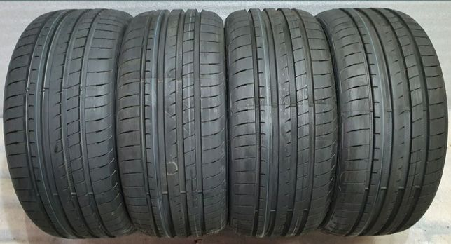 225/35R19 Goodyear Eagle F1 Asymmetric 3 88Y XL
