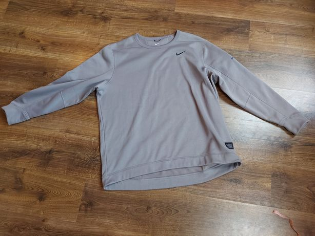 !Okazja! Bluza Nikegolf XXL