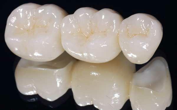 Твоя новая улыбка.Современная стоматология.Центр