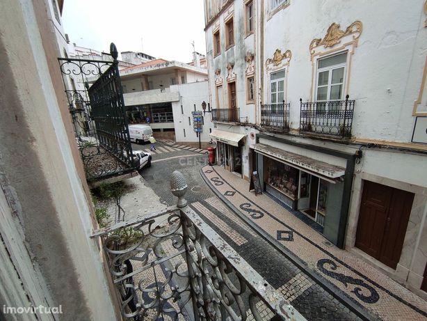 Apartamento T2 no Centro Histórico de Elvas