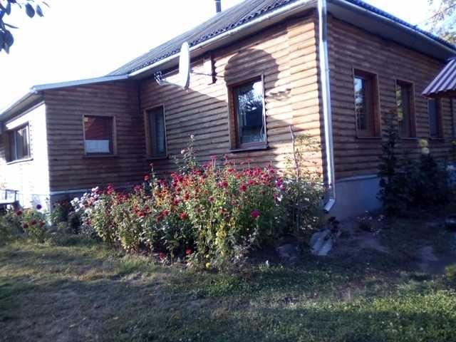 Продам частный дом в селе Бочечки, Конотопский район, Сумская область