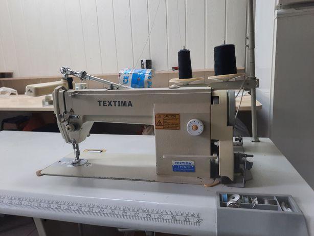 Швейная машина TEXTIMA 1500 грн