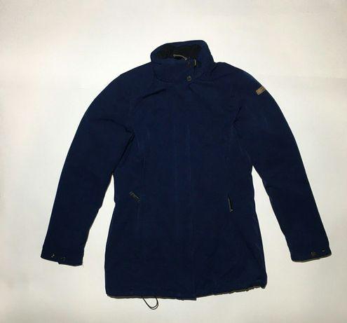 Женская куртка Icepeak