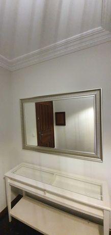 Espelho de parede ikea