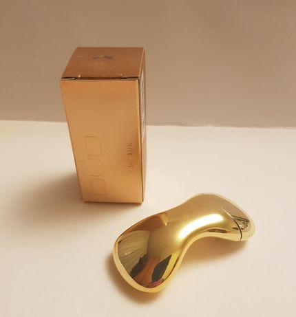 Azzaro Duo women 5ml edt miniaturka miniatura perfum