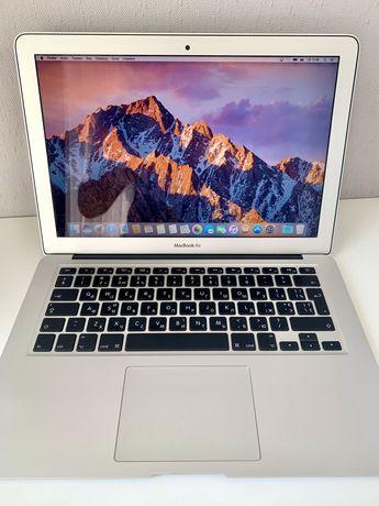 """MacBook Air 13"""" 2015 128gb MJVE2ZE/A"""