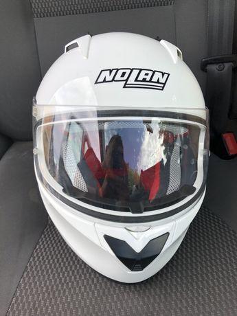 Kask Nolan