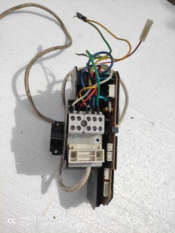 Продаю модуль (плату) управления кондиционера Saturn CS TL-12CHR