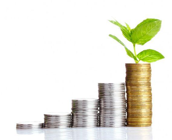 Прием инвестиций. 8% в месяц в долларах. Выплата ежемесячно.