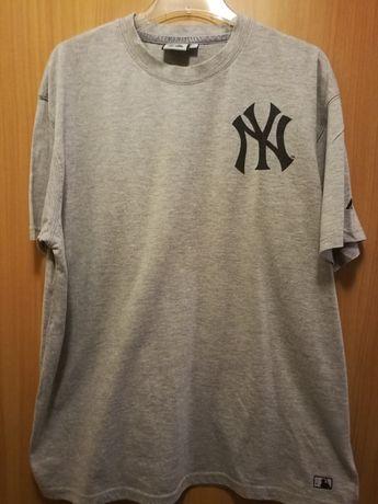 Yankees koszulka XL