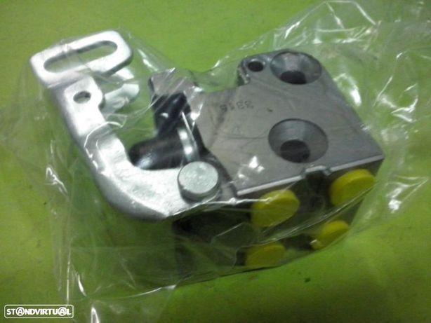 repartidor travão Vw Golf III mk3 (novo)