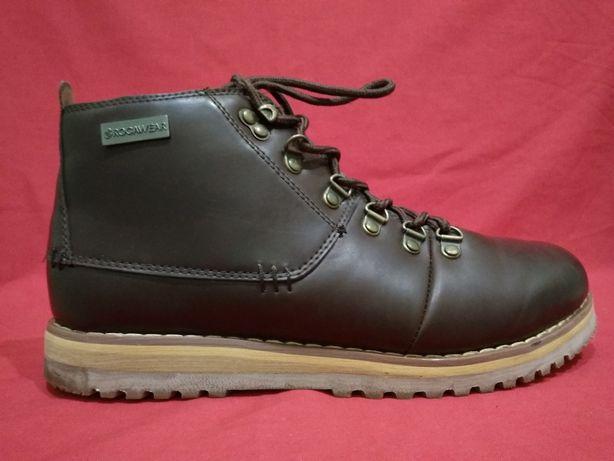 Новые осенние ботинки ROCAWEAR Америка 41размер