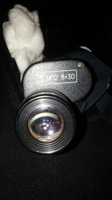 Монокуляр МП2 8×30