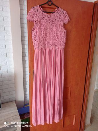Sprzedam sukienkę H &M rozmiar L