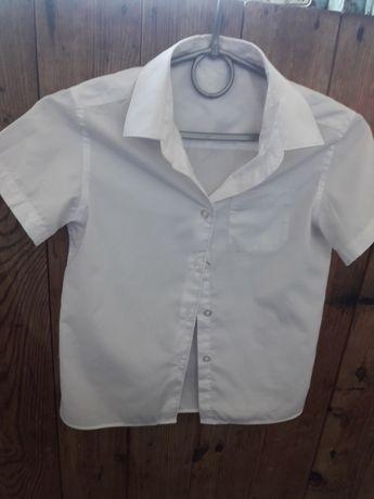 Рубашка / дитяча