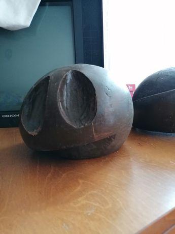 Формы для изготовления шапок