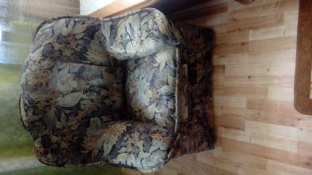 Sprzeda fotele