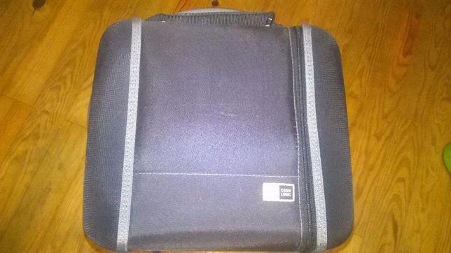 Bolsa CASE LOGIC p disco externo