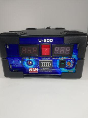 Zasilacz awaryjny ups 180W,240W lub 300W