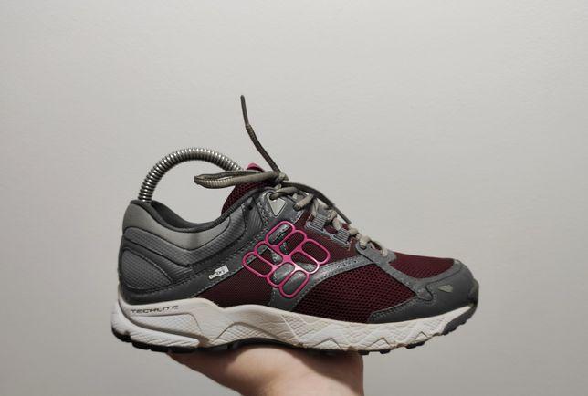 Фирменные кроссовки Columbia Out Dry