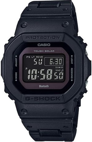 11. CASIO G-SHOCK GW-B5600.Оригинал! Официальная гарантия-2 года