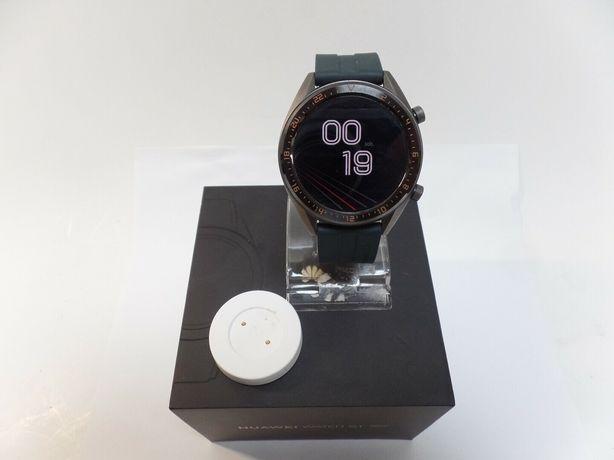 Huawei SmartWatch GT 46mm