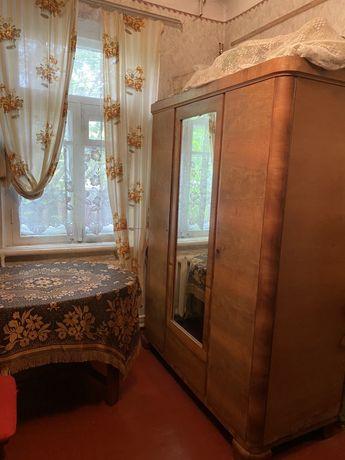 Сдаю пол дома на Петропавловской Борщаговке