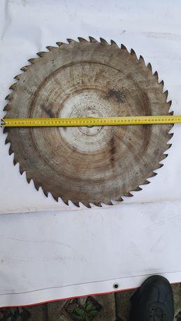 Piła do drzewa duża 49,5 cm
