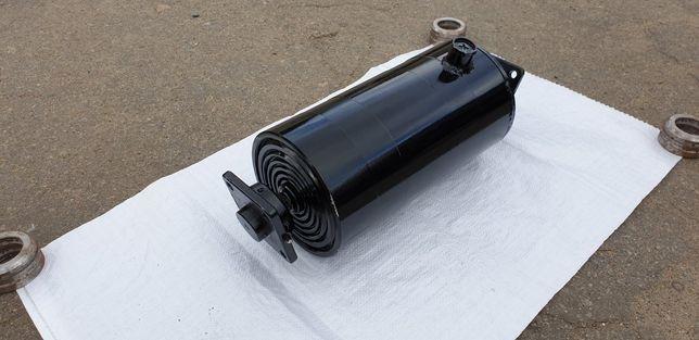 Гидроцилиндр Зил 6-ти штоковый от Завода производителя