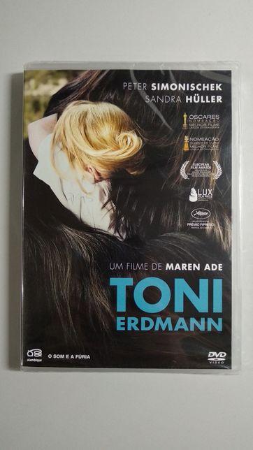 DVD Cinema Alemão
