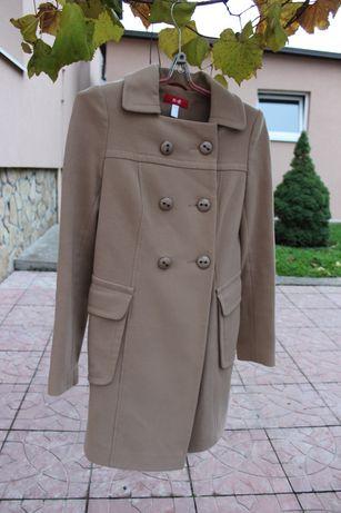 Пальто жіноче весна осінь