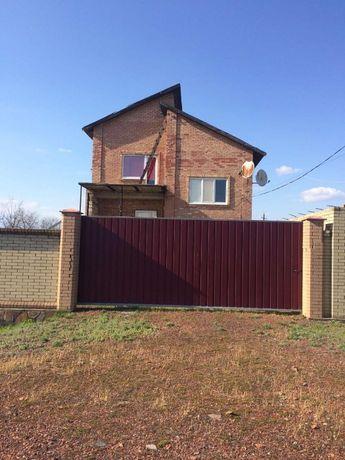 Продажа дом г. Снежное Донецкая область