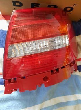 Lampa Tył Audi A4 B5 sedan prawa NOWA