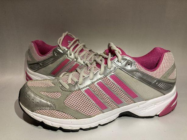 Продам летние  кроссовки  Adidas 44 .размера