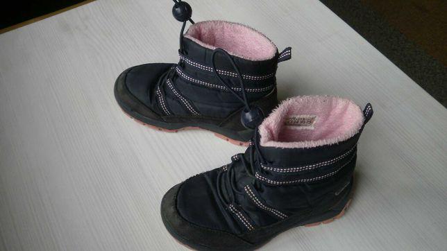 ботинки сапожки весна осень демисезон
