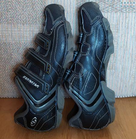 Buty rowerowe SPD Specialized Sport MTB rozmiar 38
