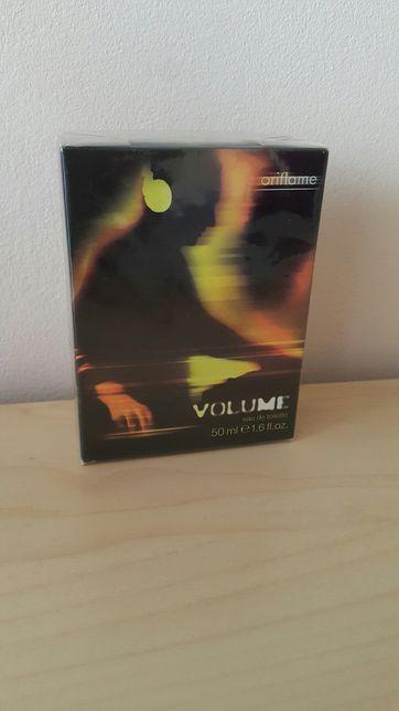 Volume Oriflame Unikat