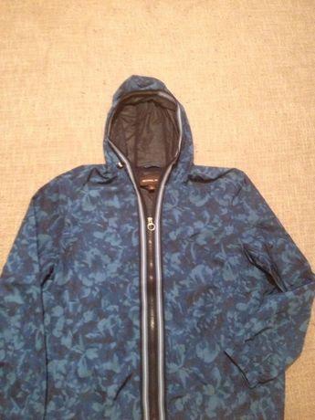 Новая мужская куртка Michael Kors