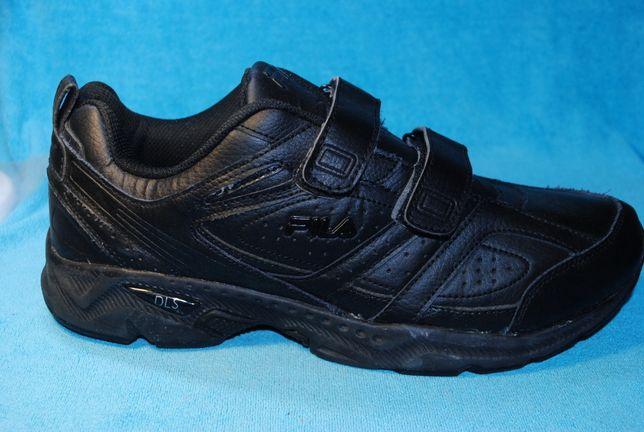 fila кроссовки 46 размер в идеале