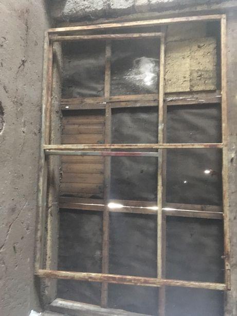 Brama stelarz bramy stal do garazu warsztatu itd