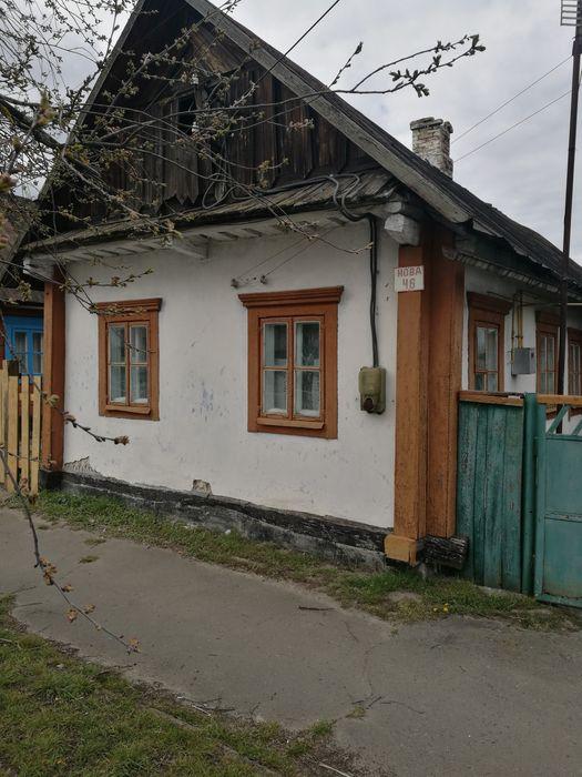Житловий будинок Дубровица - изображение 1