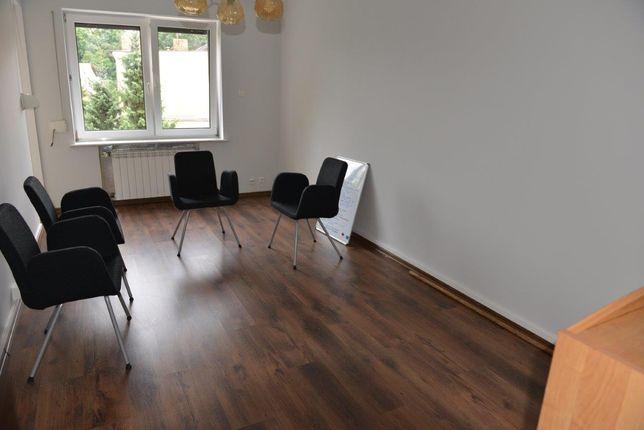 Lokal biurowy ok.15m2