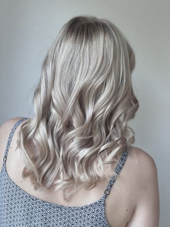 Окрашивание волос,колорист,балаяж,омбре,Шатуш