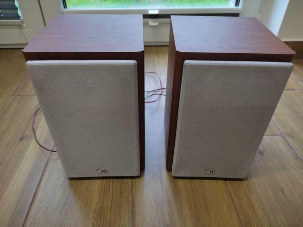 Głośniki LG LXS-U251
