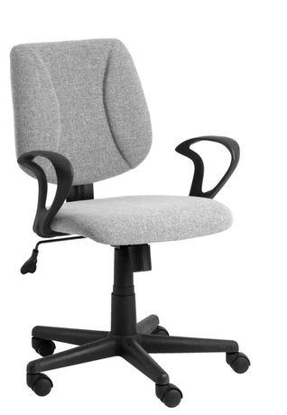 Krzesło biurowe – aktualne