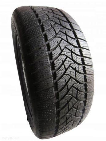 Dunlop Winter Sport 5 235/55 R17 99V 2019 8.5mm