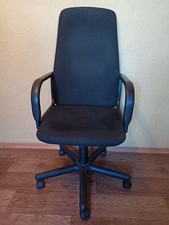Компьютерное кресло Nowy  styl