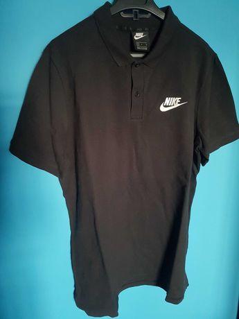 Pólos/T-shirt - Nike/Pierre Cardin/Tiffosi