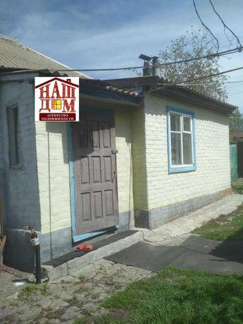 Продам дом в живописном месте с.Волохов Яр